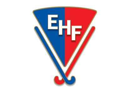 EHF Logo1 415