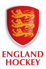 England_Hockey_Logo_-_2014