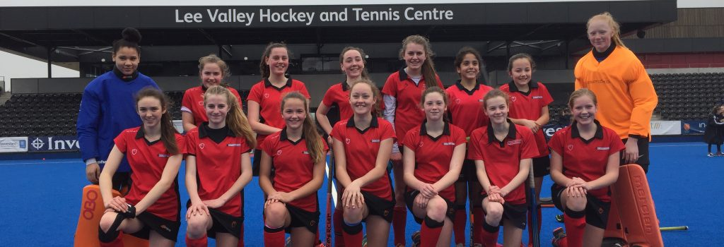 southgate girls Girls ' programs code of they have truly elevated southgate anderson athletics as the standard to reach in high school athletics and programming the southgate.