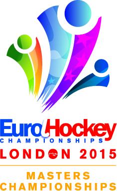 Unibet EuroHockey Masters Logo JPEG
