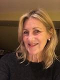 Lynn Bryden