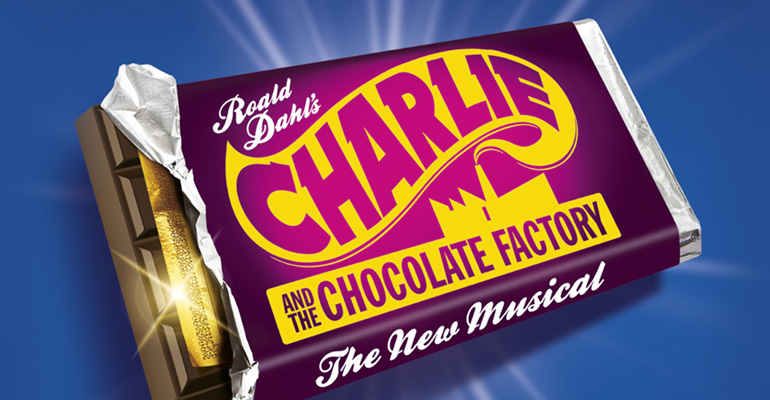 charlie-and-the-chocloate-factory.770x400