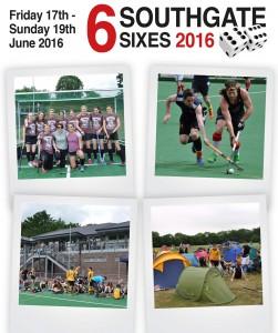 Hockey Leaflet.indd
