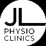 JLPHYSIO CLINICS