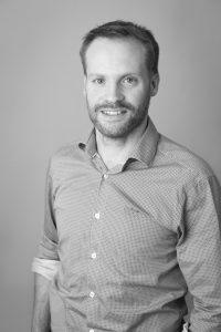 Mark Thomsett